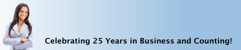 Celebrating_25years_Courier_Services