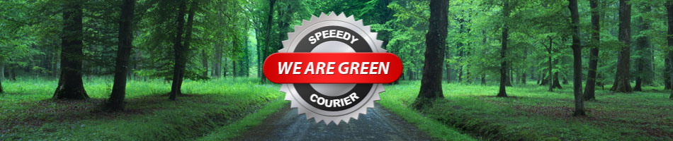 Go_Green_Courier