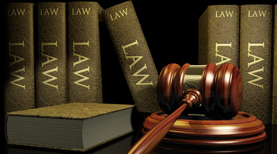 Legal Courier Services