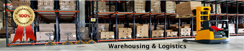 Speeedy_Warehousing