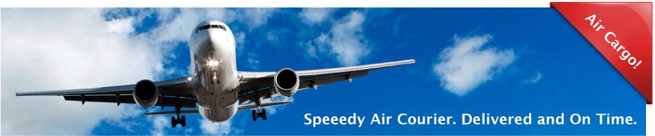 Speeedy_air_cargo